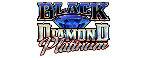 Black Diamond Platinum